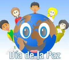 imgres 30 de Enero, Día Mundial de la no violencia y la paz fiestas y celebraciones